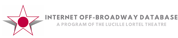 Lortel Archives: Internet Off-Broadway Database